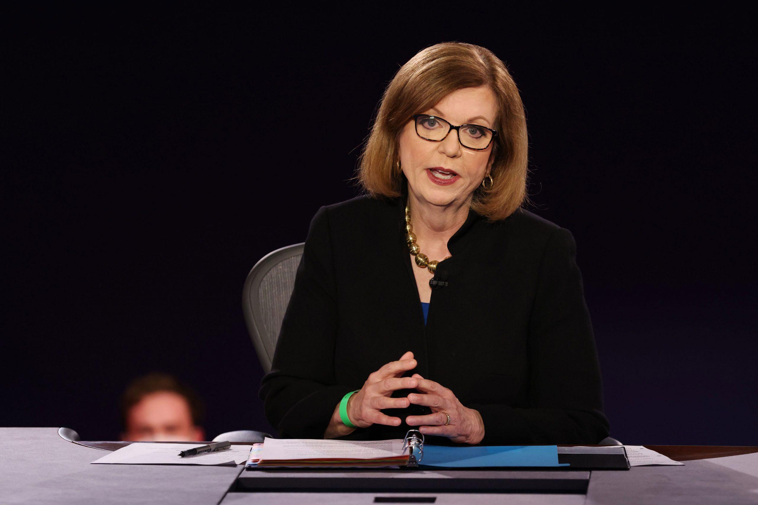 vice president debate