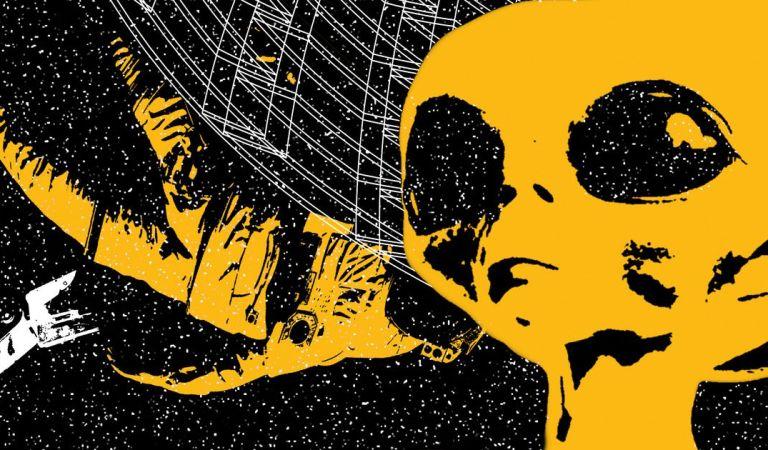 Is #scifi still relevant when we already live in the future?