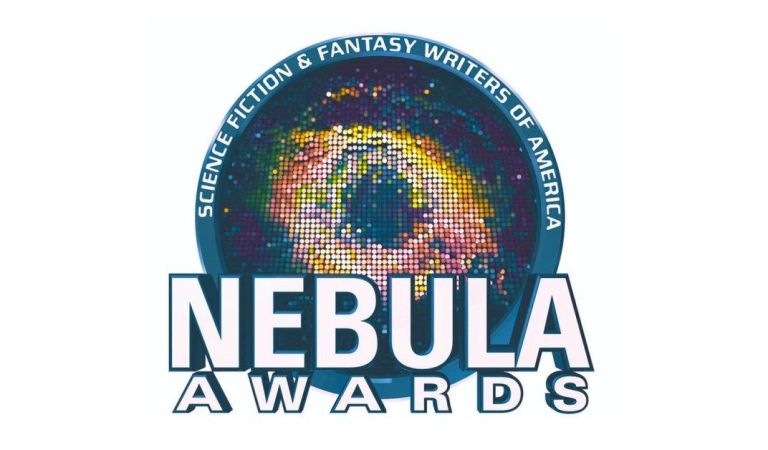 I'm officially out of touch with today's #scifi scene. I just went through the list of 2019 Nebula Awards finalists and the only name I recognized was Ted Chiang's!