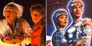 1980s sci-fi movies