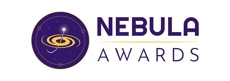 2020 Nebula Awards winners announced