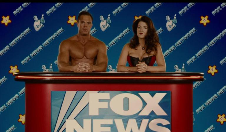 Enjoy this oral history of 'Idiocracy'