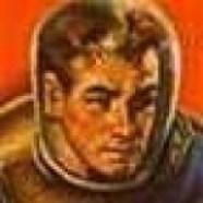 Profile picture of Capt. Xerox