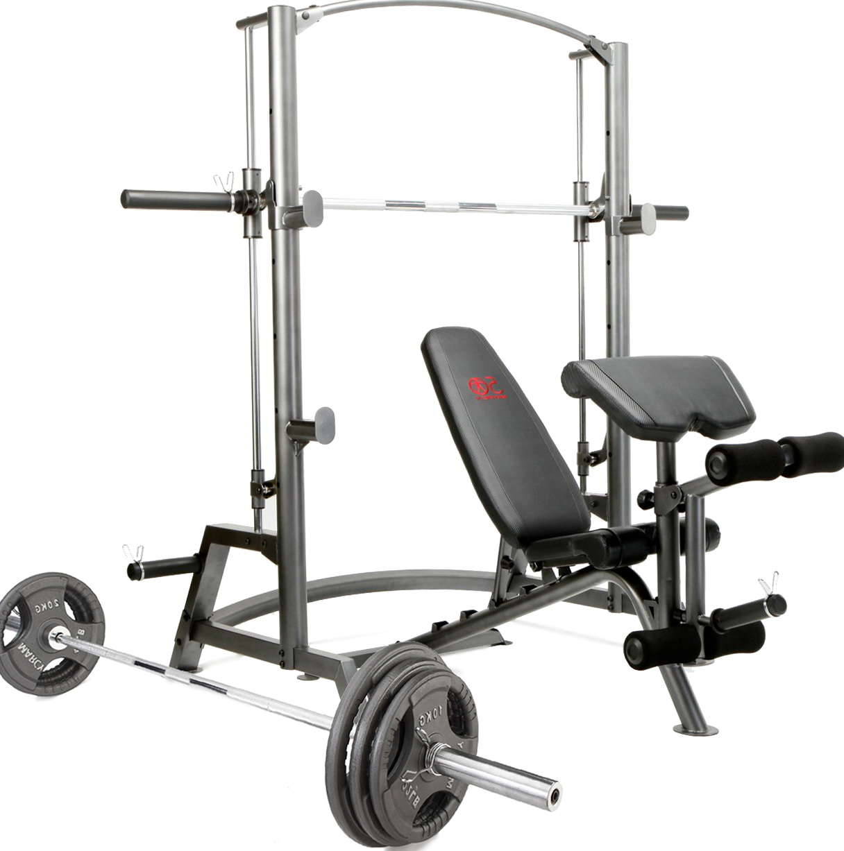Olympic Weight Bench Set Home Design Ideas