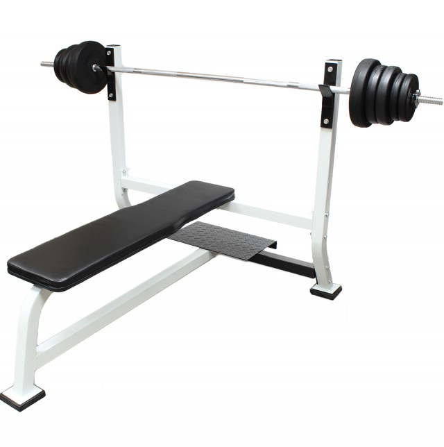 Weight Benches For Sale Amazon Home Design Ideas