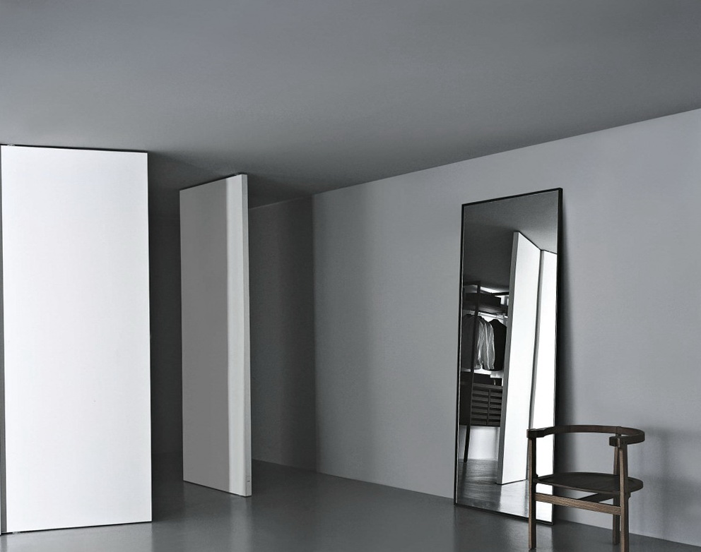 Full Length Bedroom Wall Mirrors Home Design Ideas
