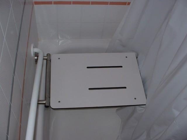 Bathtub Transfer Bench Shower Curtain Home Design Ideas