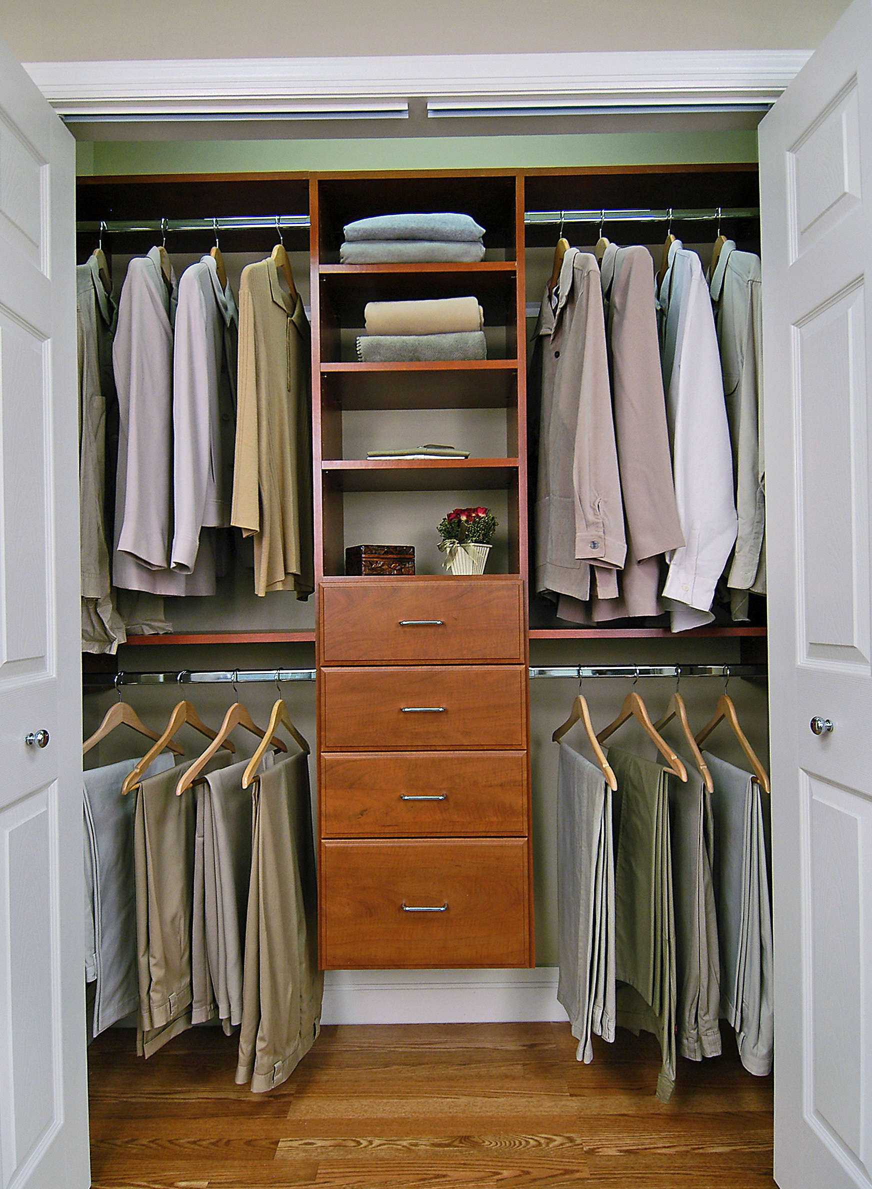 Closet Design Tool Ipad Home Design Ideas