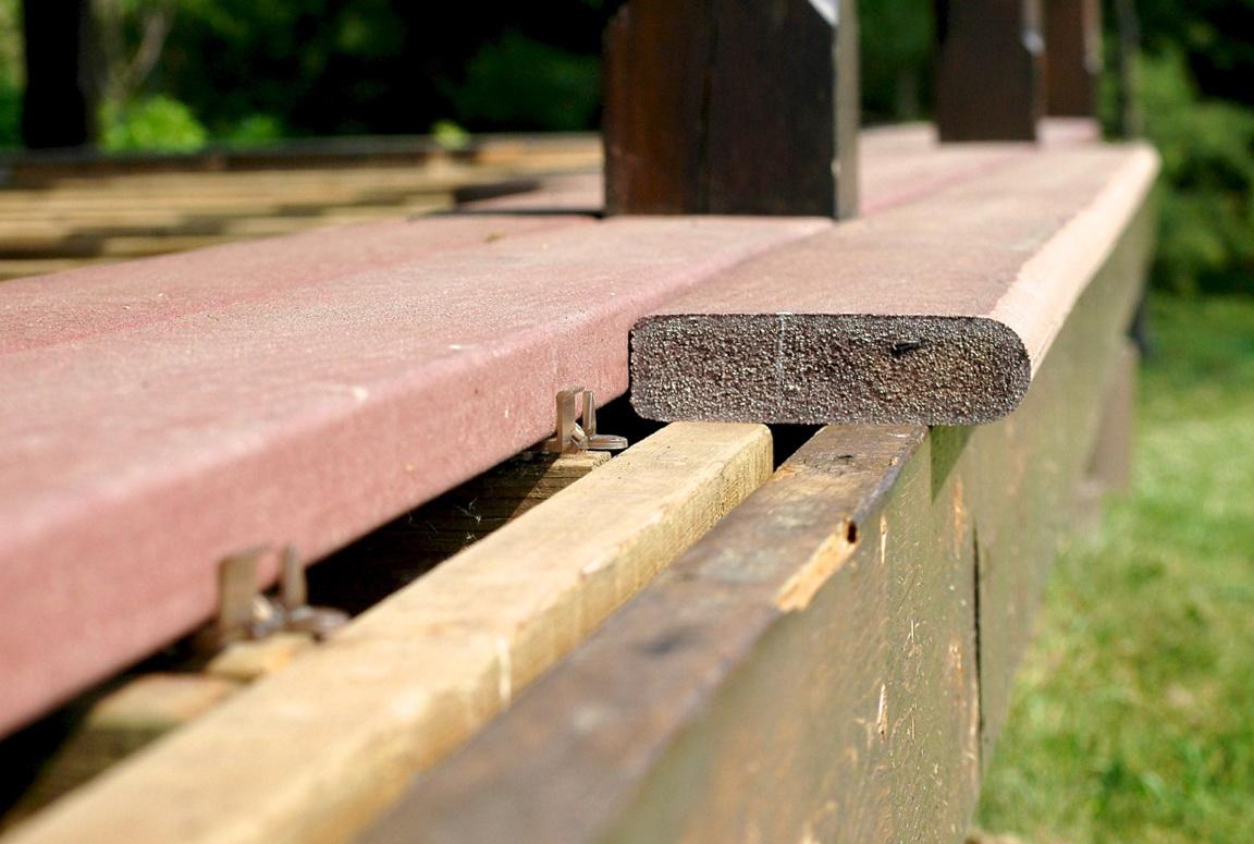 Hidden Deck Fasteners Review Home Design Ideas