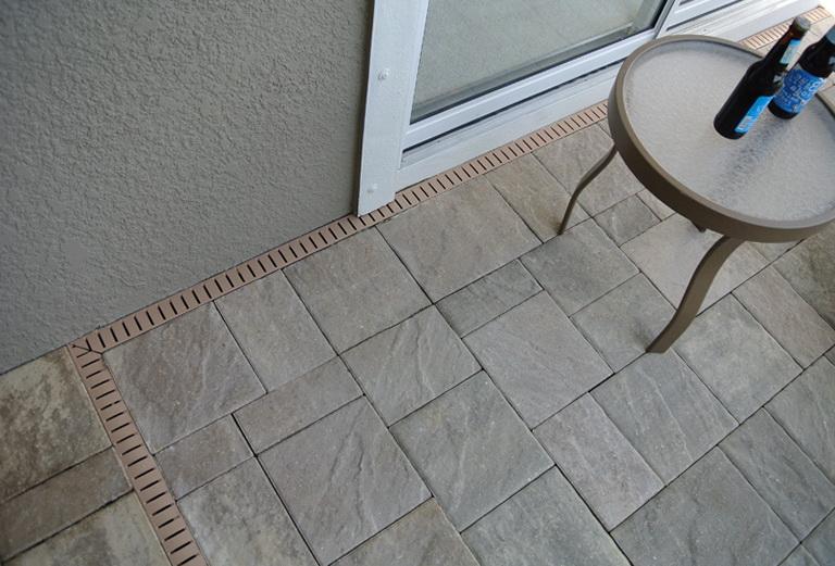 Pool Deck Drains Home Depot Home Design Ideas