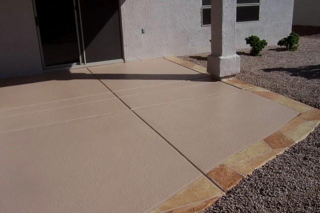 Textured Deck Paint Lowes Home Design Ideas
