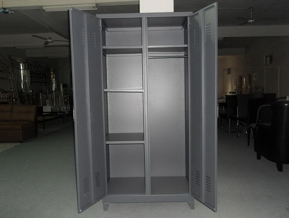 Armoire Wardrobe Closet Walmart Home Design Ideas