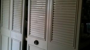 Different Types Of Closet Doors Home Design Ideas