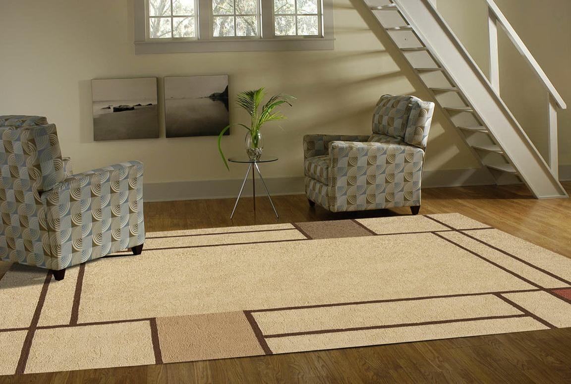 Indoor Outdoor Carpet For Decks Home Design Ideas