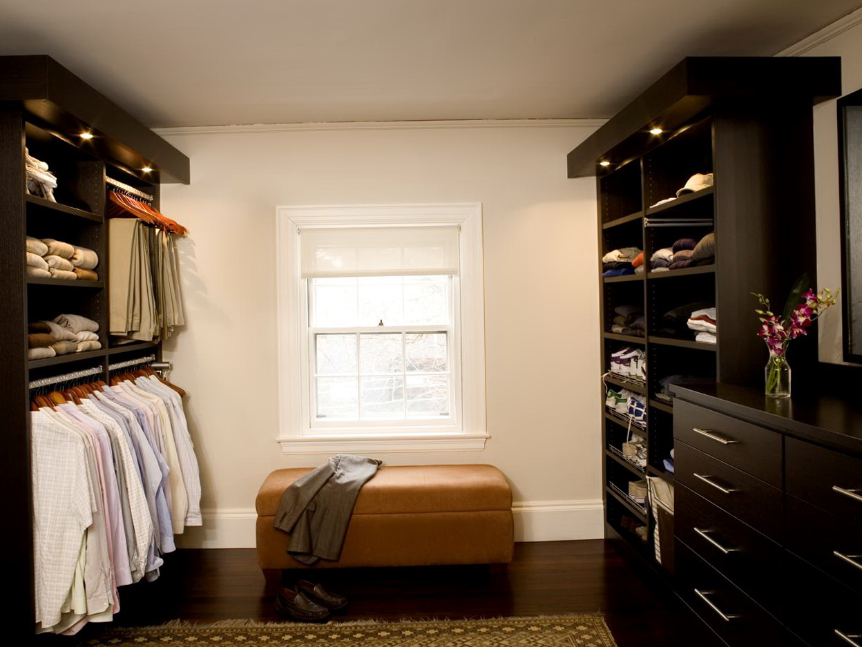 Bedrooms Ideas Closet