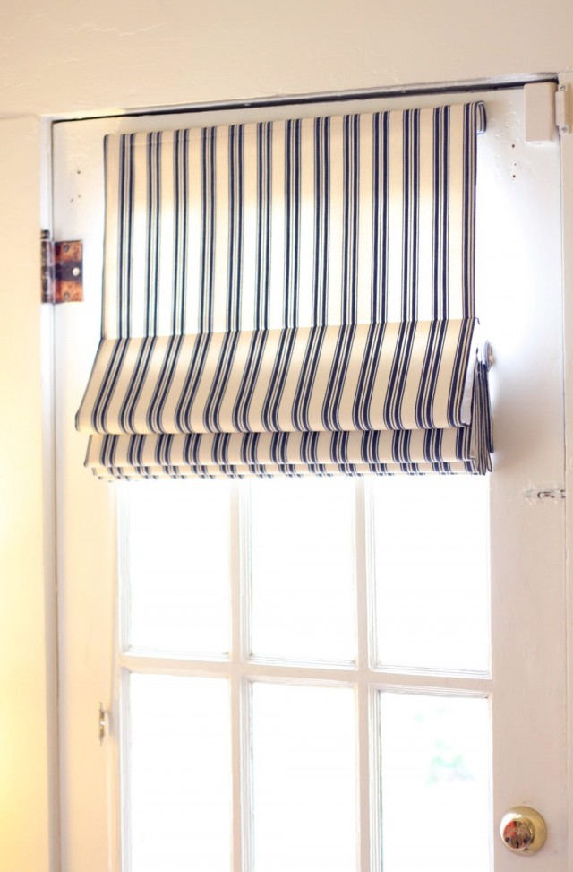 French Door Curtains Home Depot Home Design Ideas