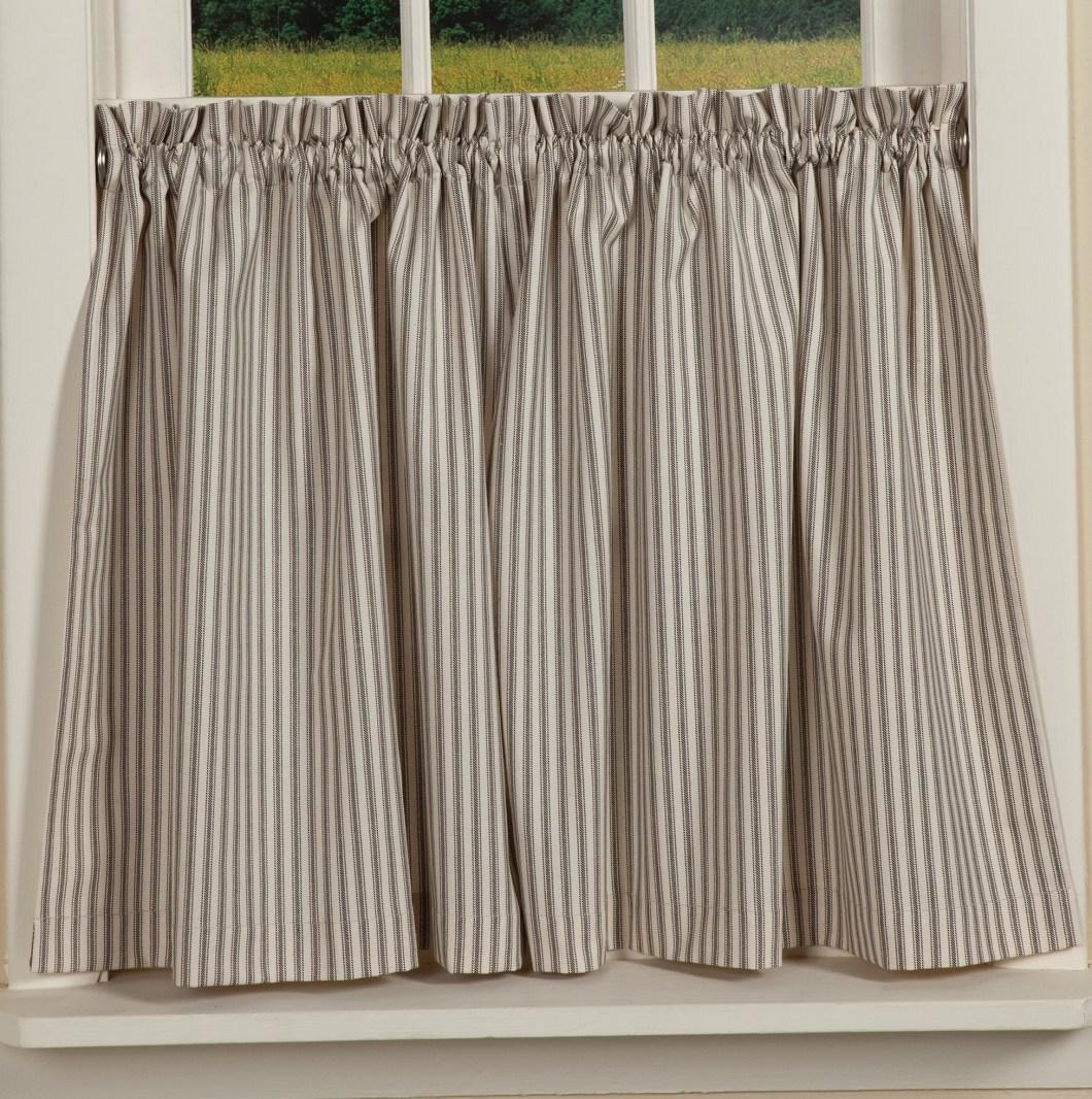 Marburn curtains promo code for Marburn curtains