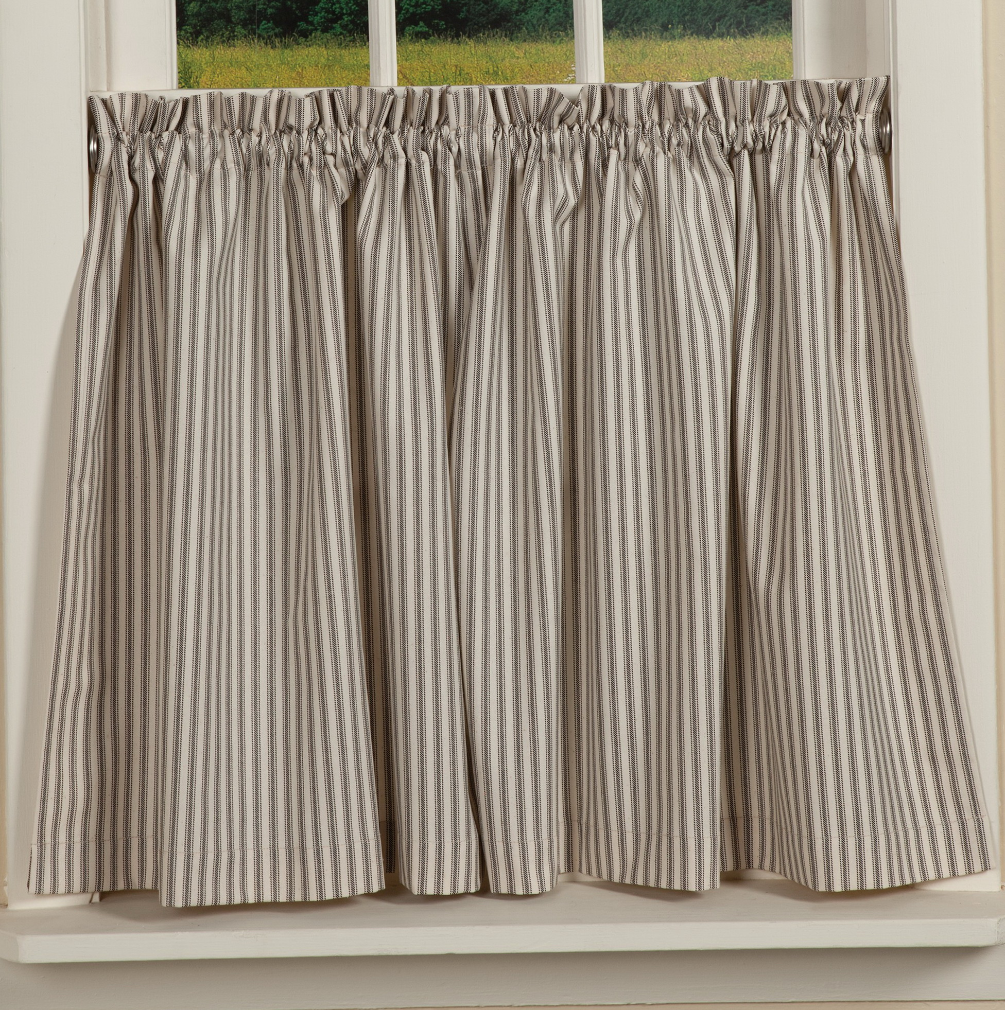 Promo Code Country Curtains Www Looksisquare Com