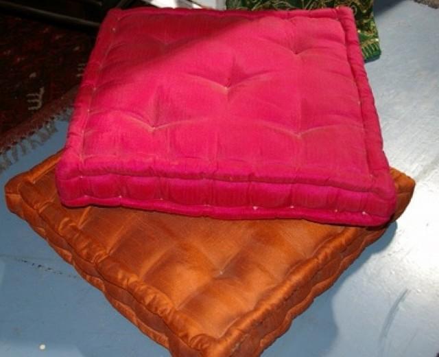 Extra Large Floor Cushions Home Design Ideas
