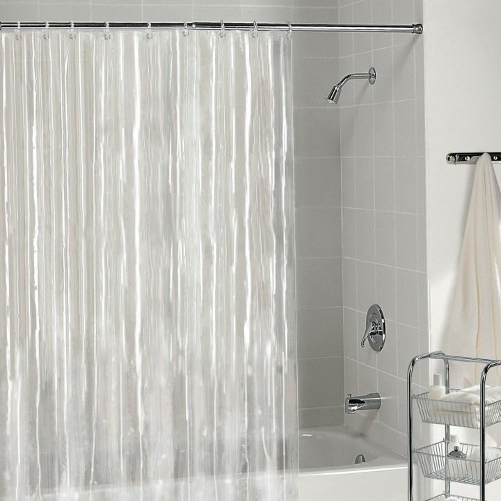 Pvc Strip Curtains Bunnings Oh Decor Curtain