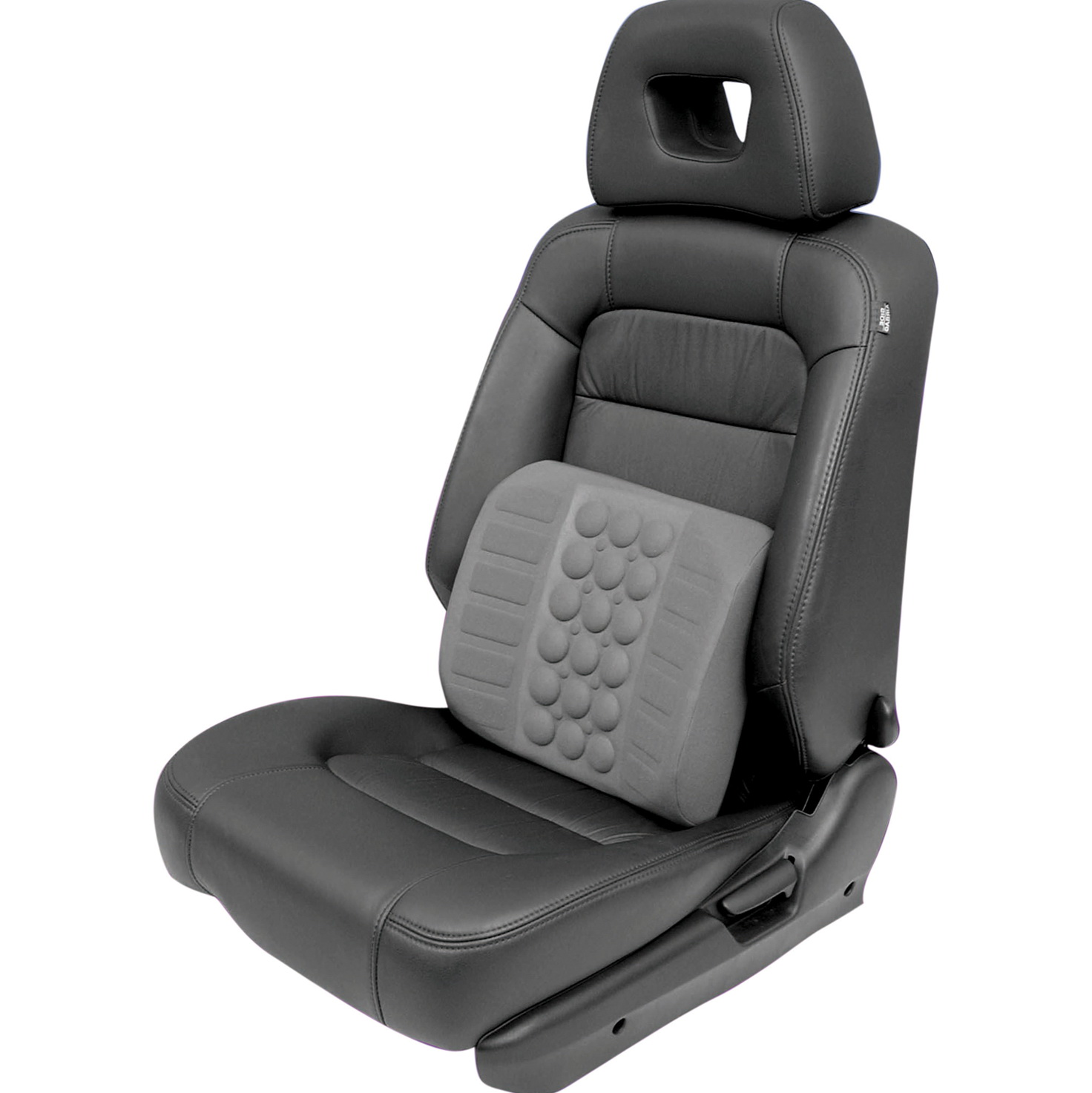 Seat Cushions For Cars For Short Drivers Home Design Ideas