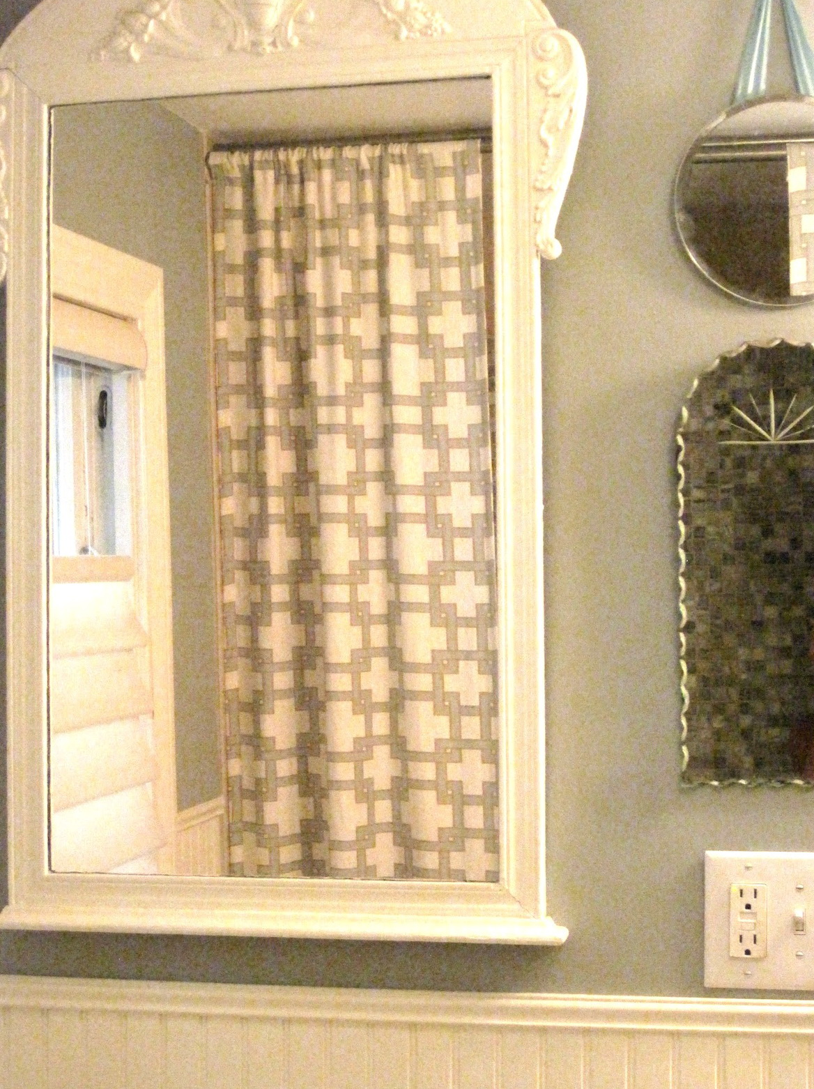 Shower Curtain Size For Stand Up Shower Home Design Ideas