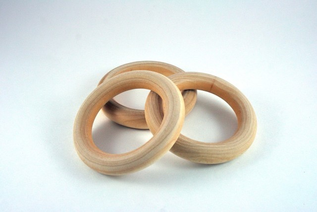 Large Wooden Curtain Rings Home Design Ideas