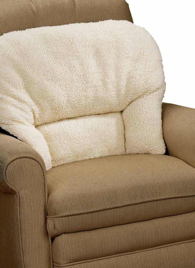 Best Lumbar Support Cushion For Recliner Home Design Ideas