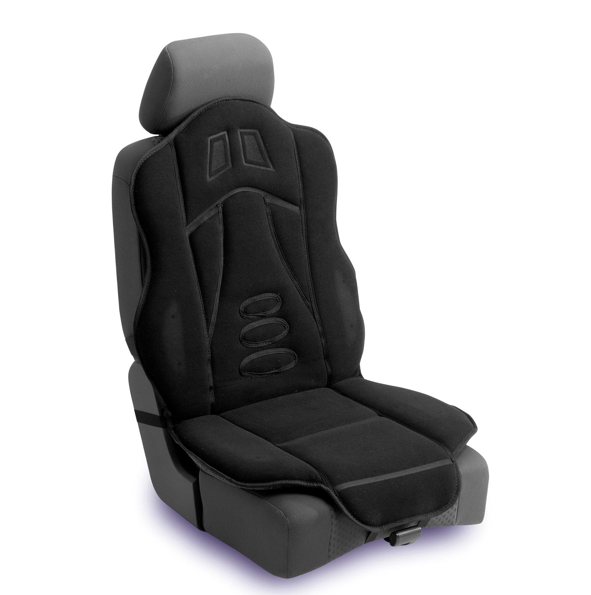 Car Seat Cushion For Back Pain Walmart Home Design Ideas