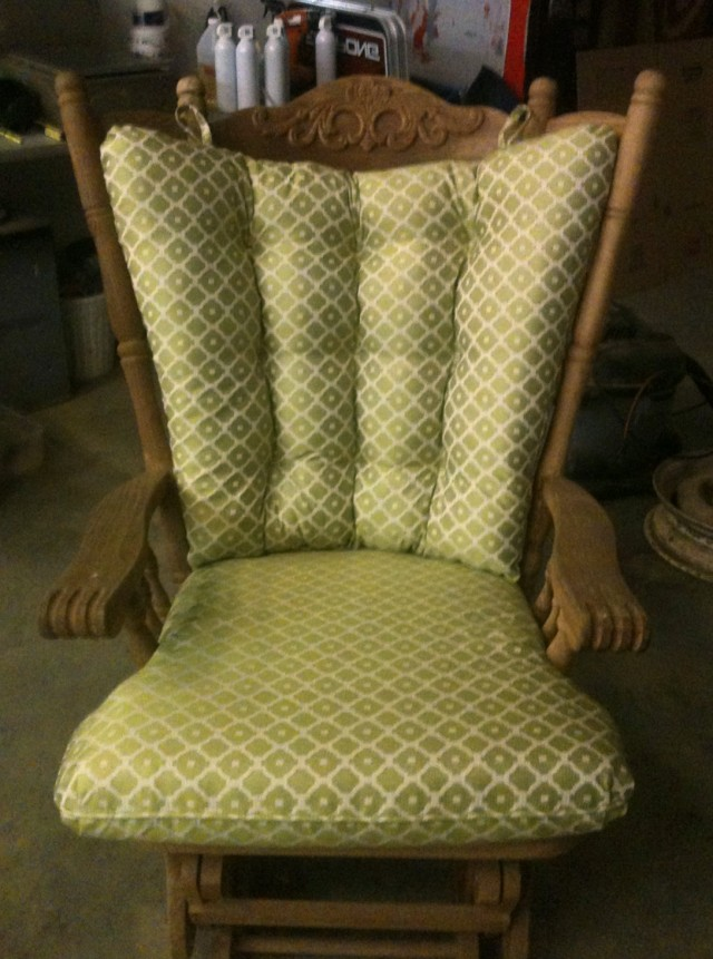 Cheap Furniture Sets Sale