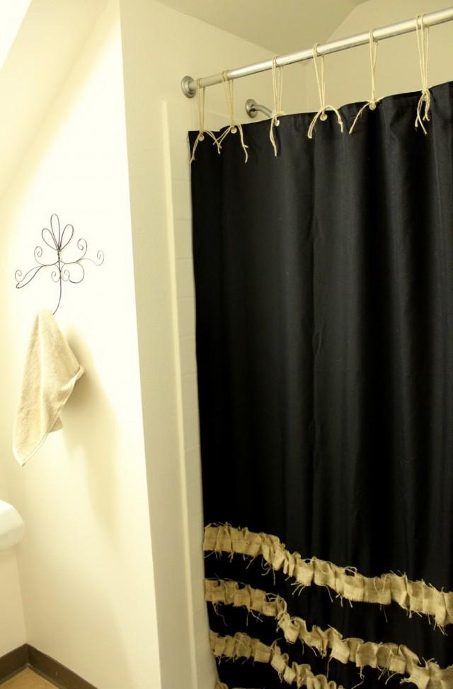 mold on shower curtain dangerous   www.redglobalmx.org