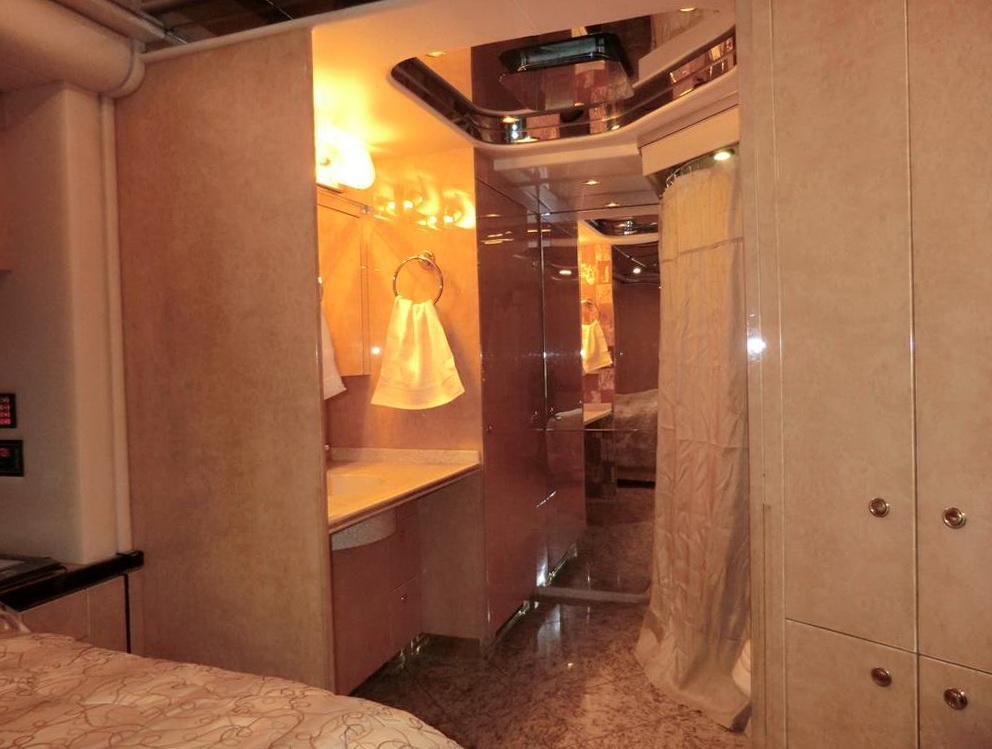 Residential Door Air Curtain Home Design Ideas