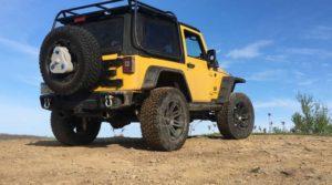 2008-jeep-wranger-jk-sport-cliff-overlook