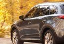 2016 Mazda CX-9: Meticulously Crafted for Drivers