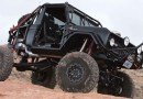 Auto Industry News: Buckin' Bronco, Hot Hatches & Ultimate Off-Road Trailer