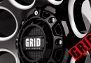 GRID Off-Road Wheels – For the Road Less Traveled & the Ones We Travel to Get There