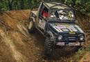 Easter Jeep Safari: Off Beat Off-Road at MOAB