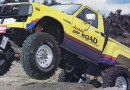 SHOP Profile: Archie's Off Road & Performance Center