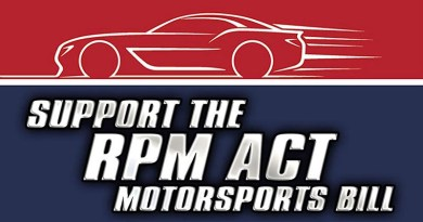 RPM Act