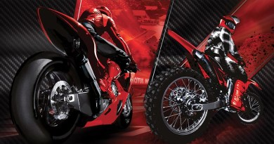 Auto Industry News - Motul Powersports