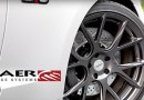 Baer Brakes Redevelops EradiSpeed Rotors