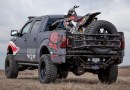 All-Terrain Tires: Off-Road Capable, Smooth On-Road