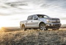 Vehicle Spotlight: 2018 Ford F-150