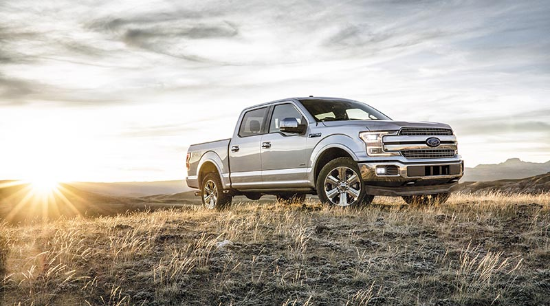 2018 ford 4x4. simple 4x4 2018 ford f150 on ford 4x4