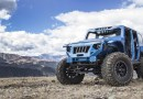 Jeep Purists vs Futurists – The Rise of the JK