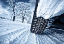 Keep ROLLIN' with Winter Tires: Part 1