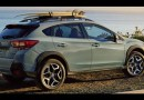 Vehicle Spotlight: 2018 Subaru Crosstrek is Ready for Adventure