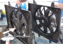 Tech Corner: Selecting and Installing an Electric Cooling Fan