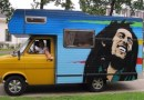 Conversion Vans II: On the Road Again