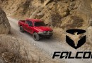 Big Bird – Falcon Shock Systems For Full-Size Trucks